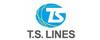 T.S. LINES LTD.