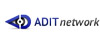 ADITnetwork Limited