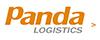 Panda Logistics Limited