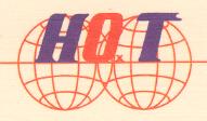 helio overseas (H.K.) Limited.